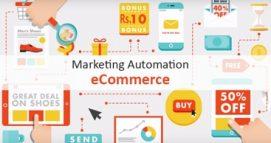 20 Best Marketing Automation Software