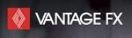 VantageFX-mini-logo