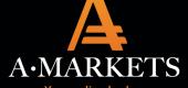 amarkets review